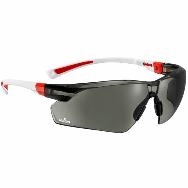 Safety Sunglasses
