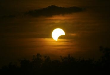 Total Solar Eclipse 2017: Everything You Need to Know
