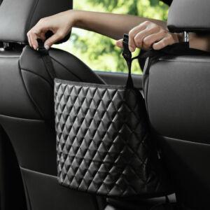 Car Handbag Holder