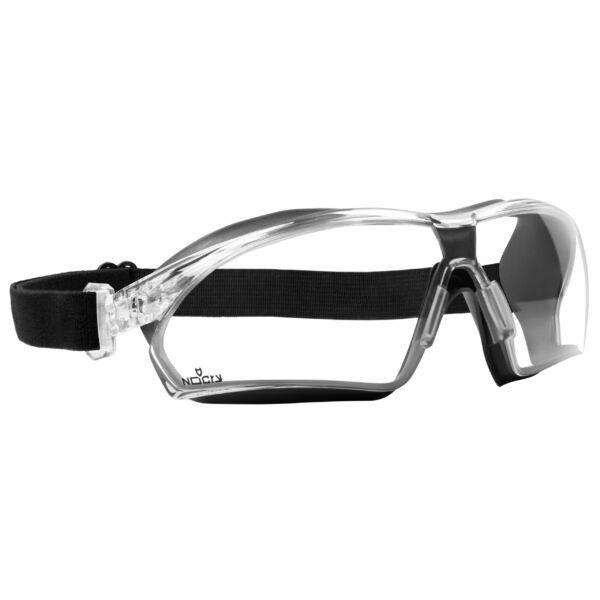 625 Safety Glasses