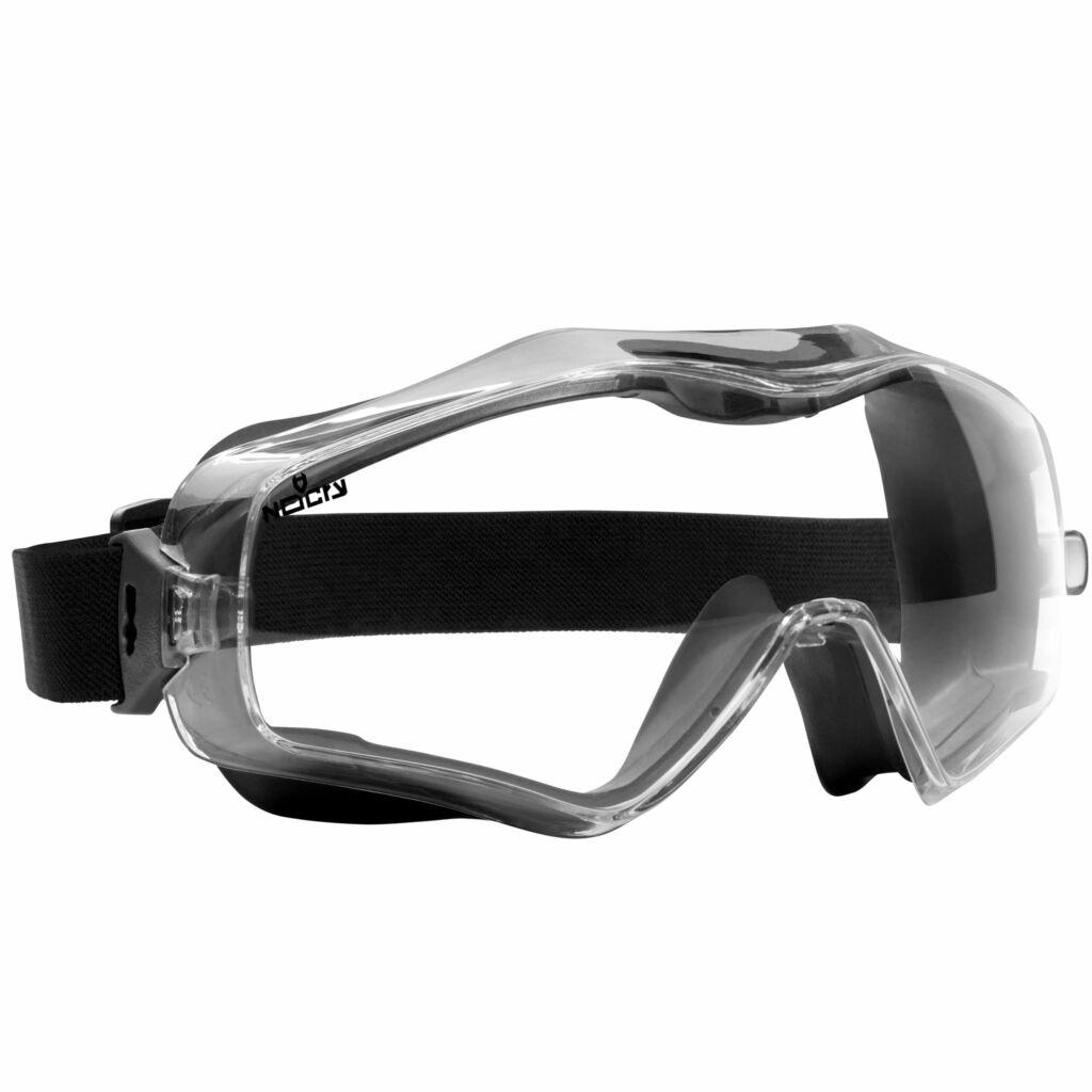 goggles for covid