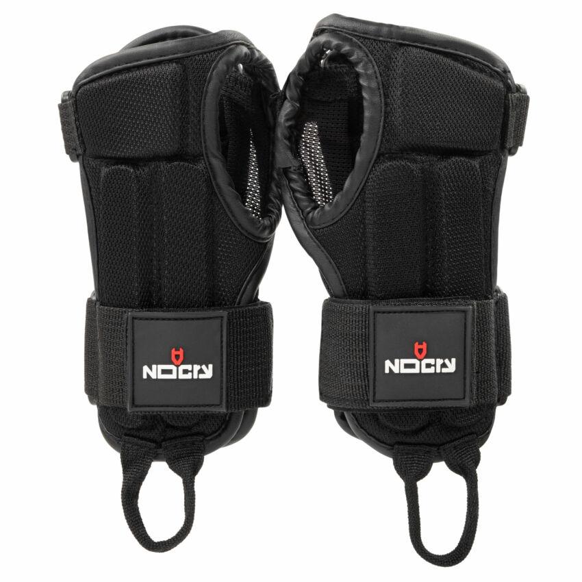 Wrist Guard Soft Design