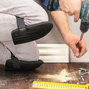 Home & Gardening Knee Pads