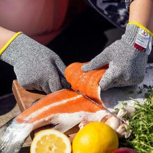 Cut Resistant Kids Gloves